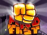 376_Mad_Fist