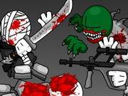 Madness-Retaliation