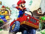 19323_Mario_Truck_War