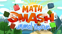 154_Math_Smash_Animal_Rescue