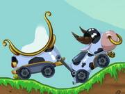 136_Milk_Transport_Car