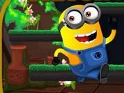 Minion-Jump-Adventure
