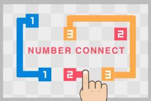 2139_Number_Connect