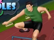 639_Olympics_2012_Hurdles