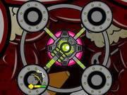 501_Ovum_Defender_2