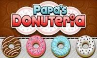 1623_Papa_s_Donuteria