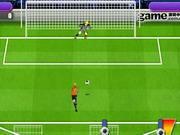 1917_Penalty_Shootout_2012
