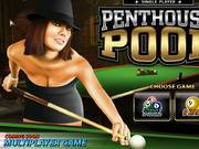 1762_Penthouse_Pool_Single_Player
