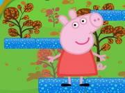 23243_Peppa_Pig_Jump_Adventure