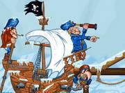 218_Pirates_Arctic_Treasure