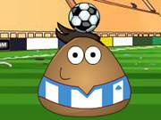 7096_Pou_Juggling_Football