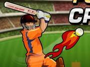 337_Power_Cricket_T20