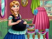 16772_Pregnant_Anna_Maternity_Deco