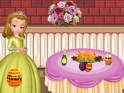 8122_Princess_Amber_Easter_Party_Decor