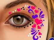 20123_Princess_Face_Painting_2