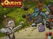 668_Queen's_Quests