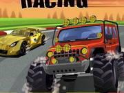 254_Random_Racing