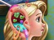 Rapunzel-Ear-Doctor