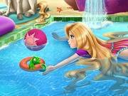 16224_Rapunzel_Swimming_Pool