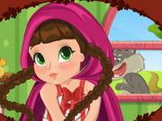 982_Red_Riding_Hood_Adventures