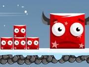 264_Ruder_Christmas_Edition