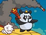 3580_Ruthless_Pandas