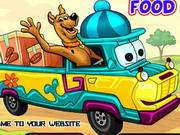 494_Scooby_Doo_Food_Rush