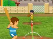 222_Shatter_Baseball