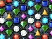 650_Shining_Mine
