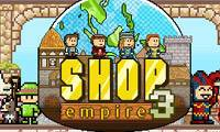 937_Shop_Empire_3