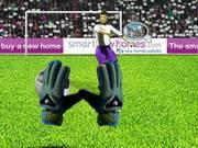 3369_Smart_Soccer