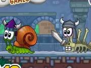 2298_Snail_Bob_7:fantasy_Story