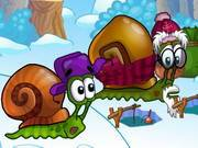 10042_Snail_Bob_8:_Island_Story