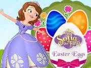 13281_Sofia_Easter_Eggs