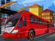 Speed-Bus-Frenzy