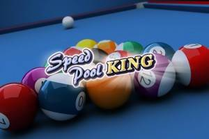 9267_Speed_Pool_King