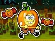 9071_Spongebob_Halloween_Run