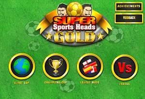 561_Sport_Heads_Soccer
