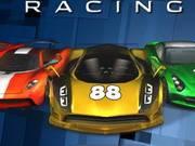 1302_Sports_Car_Racing