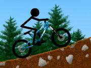 Stickman-Freeride
