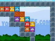1490_Sticky_Blocks_Mania