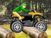656_Stunt_Rider