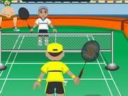 3250_Supa_Badminton