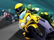 2518_Super_Bike_Race