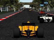 17618_Super_Race_F1
