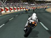 6856_Superbikes:_Track_Stars
