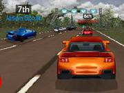 1258_Supercar_Road_Trip