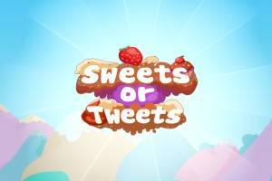 2290_Sweets_or_Tweets