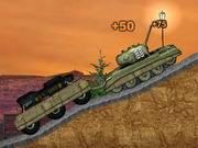 Tank-Mania