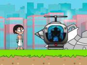Teen-Titans-Go-Drillionaire